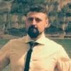Алексей Фролов,  30 лет, Дева