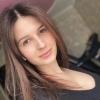 Love_love,  25 лет, Лев