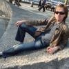 Сергей,  34 года, Весы