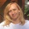 Виктория,  45 лет, Близнецы