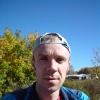 Блоггер,  39 лет, Скорпион