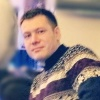 mazay,  36 лет, Телец