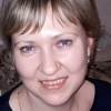 Natalia,  42 года, Скорпион