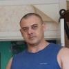Вадим,  45 лет, Лев