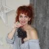 Olga, 46 лет