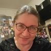 Елена,  55 лет, Близнецы