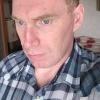 Дмитрий,  48 лет, Рыбы
