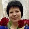 Аксинья,  40 лет, Овен