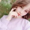 Алиса,  24 года, Дева