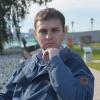 Илья,  33 года, Лев