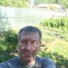 Голубоглазый,  48 лет, Водолей