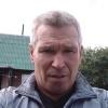 WEST,  53 года, Рак