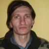 Павел Морозов,  48 лет, Скорпион