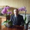 Дмитрий,  36 лет, Телец