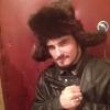 Ринат,  24 года, Козерог