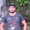 Паша,  33 года, Козерог