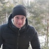 Владимир ,  21 год, Рак