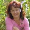 ЕВГЕНИЯ,  56 лет, Рыбы