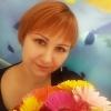 Юлия,  33 года, Близнецы