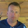 Сергей,  42 года, Рак
