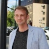 Сергей,  47 лет, Телец