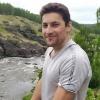 Илья,  28 лет, Близнецы