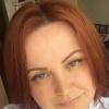 Ксения,  43 года, Весы