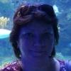 Ирина,  46 лет, Дева