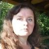 Анастасия,  37 лет, Рак