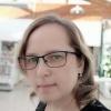 Наталья,  41 год, Козерог