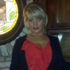 Натали,  42 года, Стрелец
