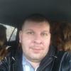 Анатолий,  38 лет, Стрелец