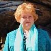 Наталья,  66 лет, Телец