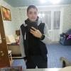 Стас,  29 лет, Козерог