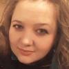 Ольга ,  33 года, Водолей