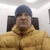 Дмитрий,  45 лет, Весы