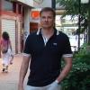 Смоленский,  39 лет, Овен