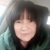 Ягода, 43 года