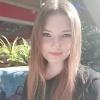 Женя,  23 года, Козерог