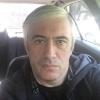 camrab,  46 лет, Козерог