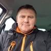 BrownSherrod,  54 года, Скорпион