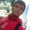 Иван,  27 лет, Лев