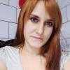 Виктория,  19 лет, Овен