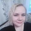 Ольга,  41 год, Козерог