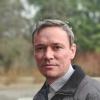 Олег, 43 года