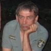 Diman, 58 лет