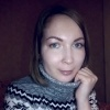 Ксения,  35 лет, Лев