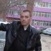Василий,  30 лет, Рак