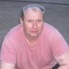 Иван,  45 лет, Дева