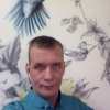 Михаил,  34 года, Телец